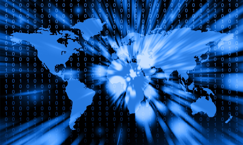 big data boom